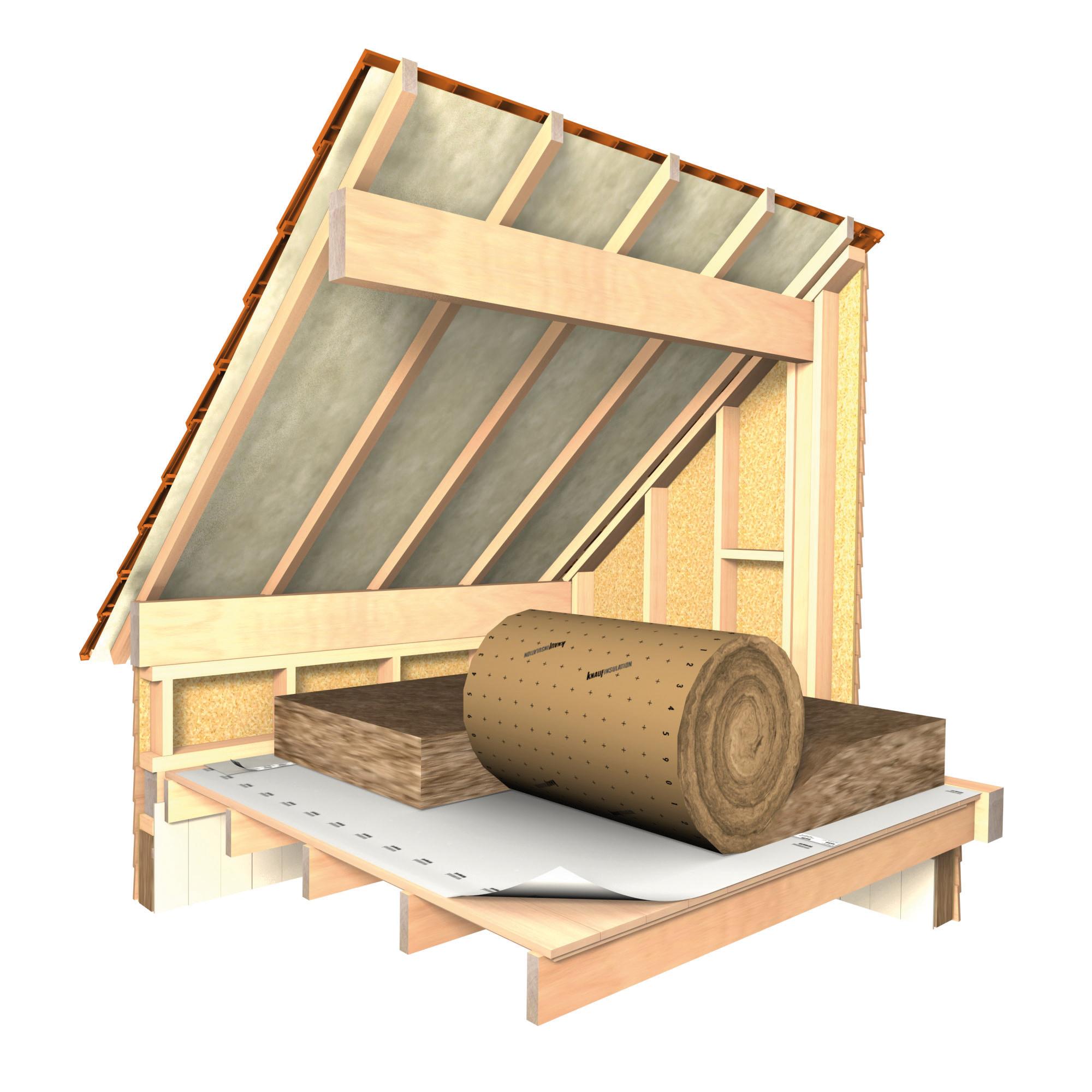 credit impot travaux maison tva travaux renovation local commercial caen with credit impot. Black Bedroom Furniture Sets. Home Design Ideas