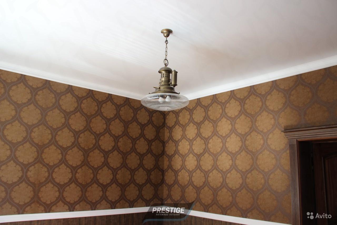 isolation phonique escalier isolation id es. Black Bedroom Furniture Sets. Home Design Ideas