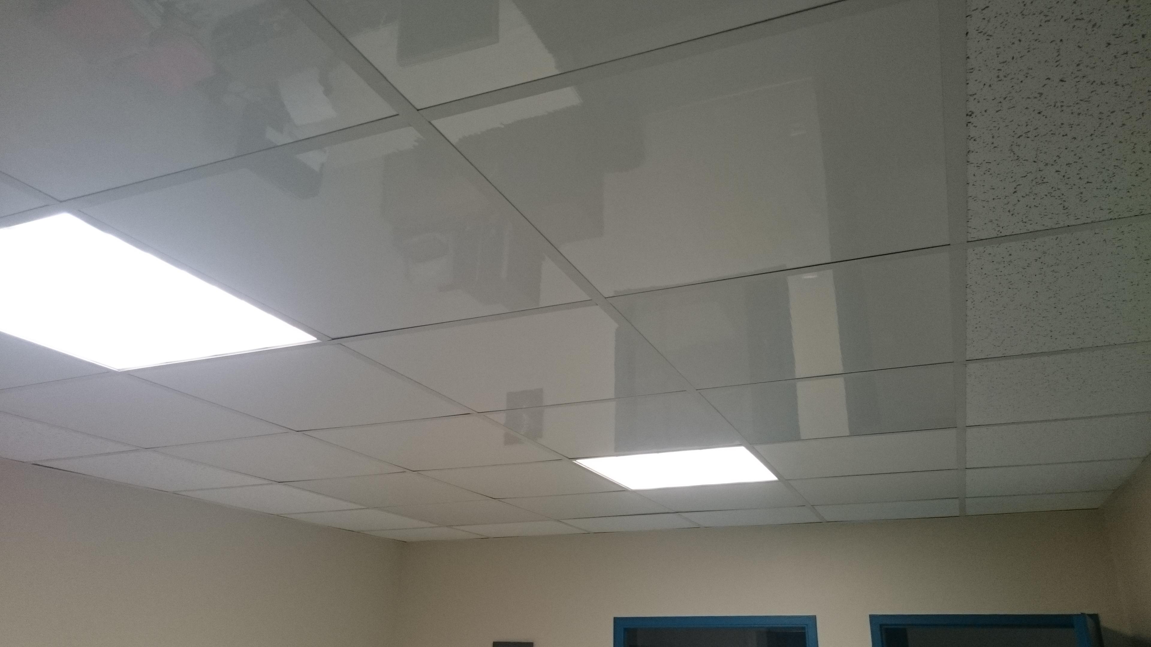 fabulous interesting cool dalle plafond suspendu brico depot with lambris pvc plafond brico depot with faux plafond lambris pvc with lambris pvc plafond