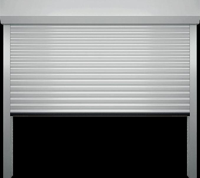 Porte de garage k par k isolation id es for Porte de garage mouscron