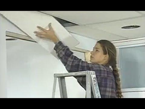 dalles plafond suspendu 60x60 pour sous sol isolation id es. Black Bedroom Furniture Sets. Home Design Ideas