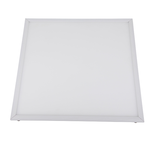 plafonnier led rectangulaire castorama