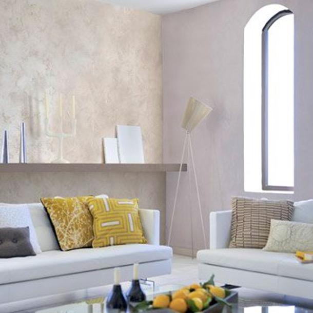 faux plafond garage pas cher isolation id es. Black Bedroom Furniture Sets. Home Design Ideas