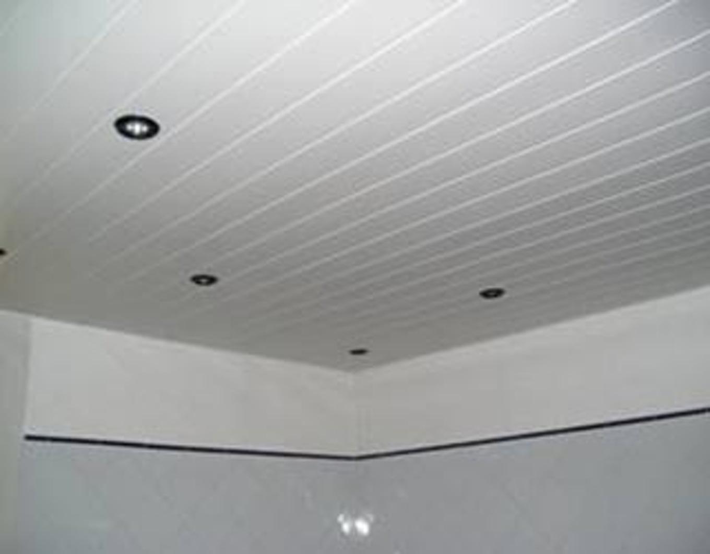 Revetement Plafond Salle De Bain Cheap Carrelage Adhesif Pour Salle