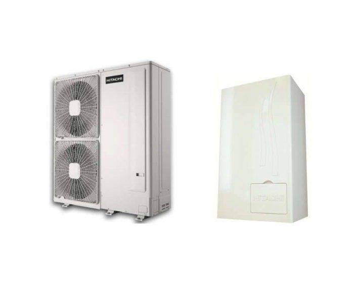 pompe a chaleur prix manomano pompe a chaleur prix combien cote une pompe chaleur la pompe. Black Bedroom Furniture Sets. Home Design Ideas