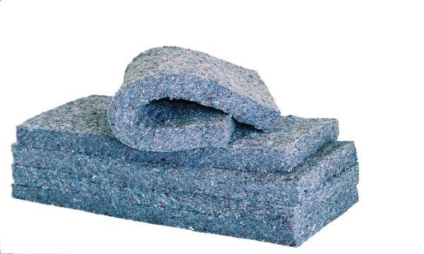 isolant chaleur isolation id es. Black Bedroom Furniture Sets. Home Design Ideas