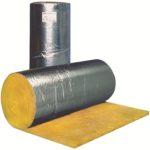 Matériaux d isolation thermique
