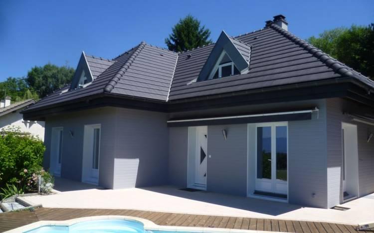 isoler sa maison par l extrieur luite est luacronyme. Black Bedroom Furniture Sets. Home Design Ideas