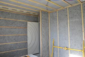 meilleur isolant interieur isolation id es. Black Bedroom Furniture Sets. Home Design Ideas