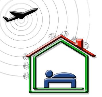 materiau isolation phonique isolation id es. Black Bedroom Furniture Sets. Home Design Ideas
