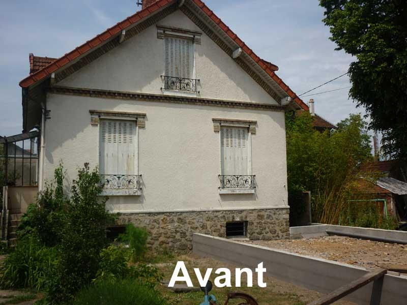 Prix isolation maison isolation id es - Prix isolation interieure maison ...