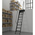 Plafond suspendu hauteur minimale