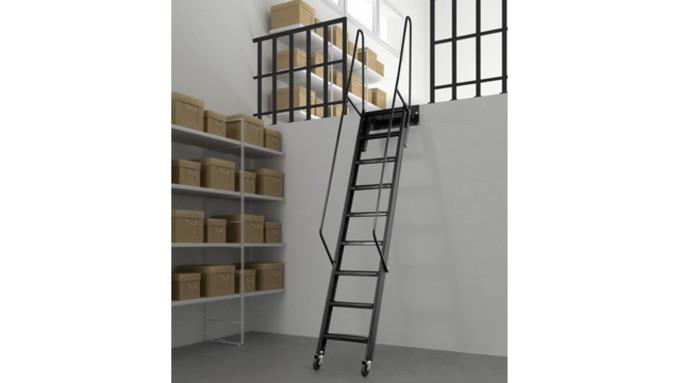 Plafond suspendu hauteur minimale isolation id es - Hauteur de plafond standard ...