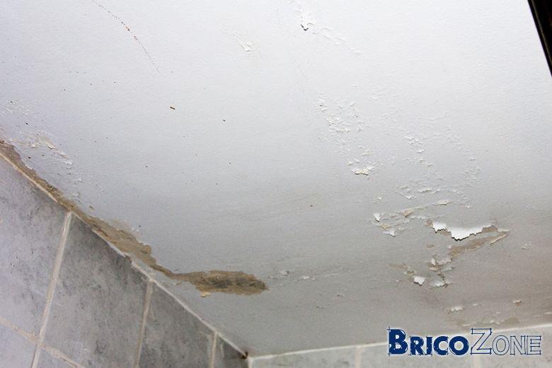 Devis : Rénovation Isolation Maison Brique Annecy (Pas Cher)