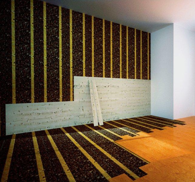 Isolation phonique mur interieur maison isolation id es - Isolation mur interieur maison ...