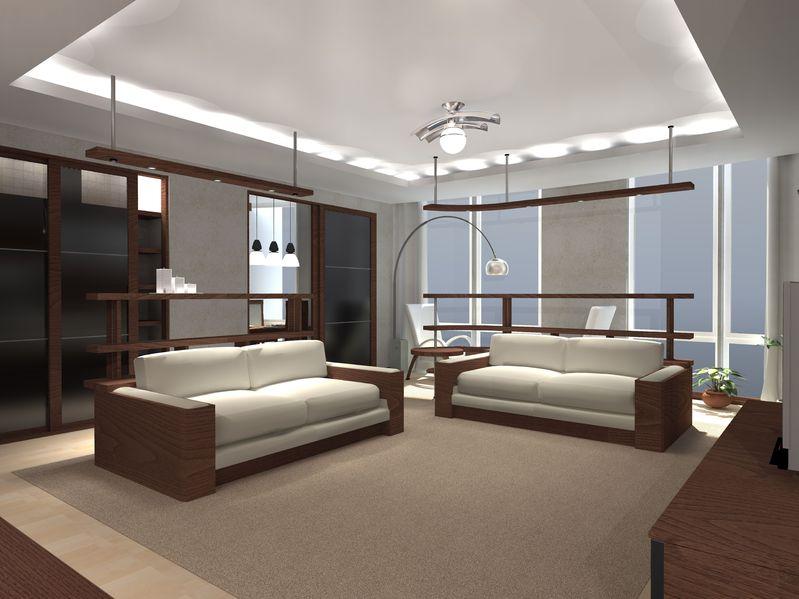 double plafond isolation id es. Black Bedroom Furniture Sets. Home Design Ideas