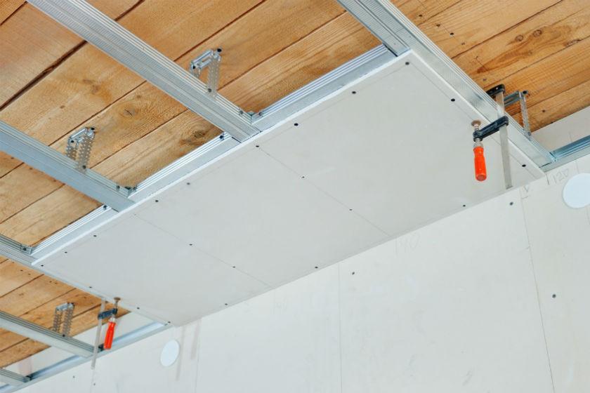 je veux isoler phoniquement mon mur plafond ou sol avec ce matriel pas cher ici isolation phonique pour plafond appartement - Isolation Phonique Du Sol D Un Appartement