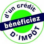 Isolation des combles deduction impots
