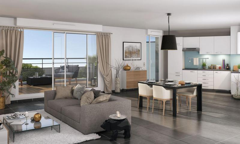 isolation phonique balcon isolation id es. Black Bedroom Furniture Sets. Home Design Ideas