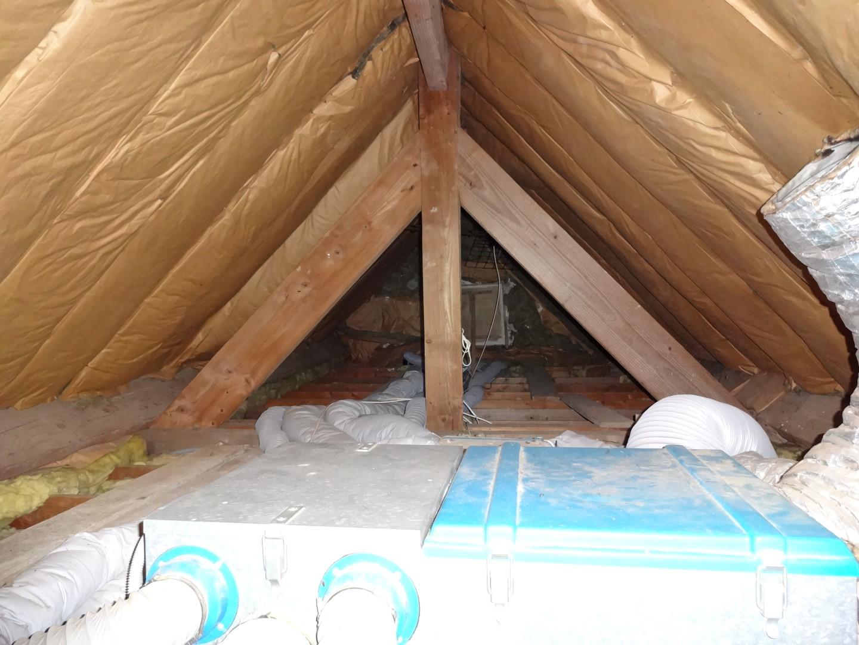 Prix M² : Travaux Isolation Phonique Plafond Efficace Gujan-Mestras (Aide Gouvernement)