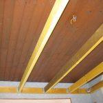Quelle hauteur pour faux plafond