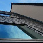 Isolation phonique fenetre de toit