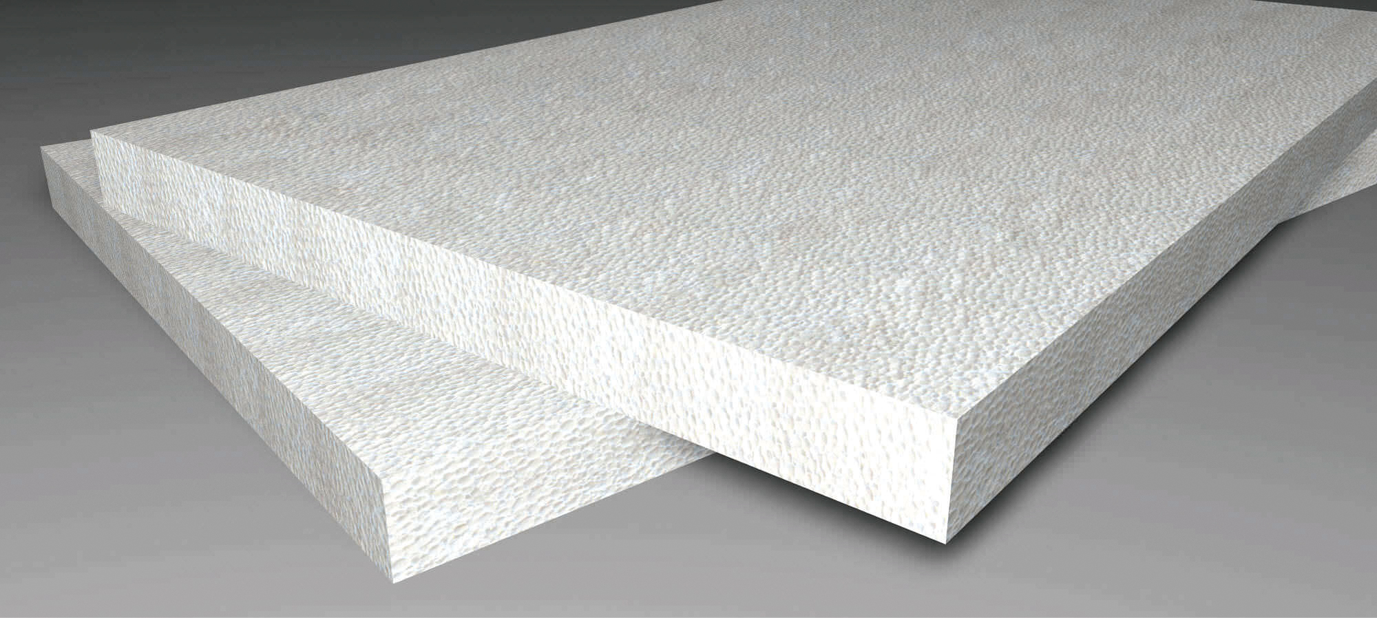 Isolation phonique plafond polystyrene isolation id es for Polystyrene isolation mur interieur