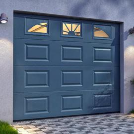 porte de garage enroulable castorama isolation id es. Black Bedroom Furniture Sets. Home Design Ideas