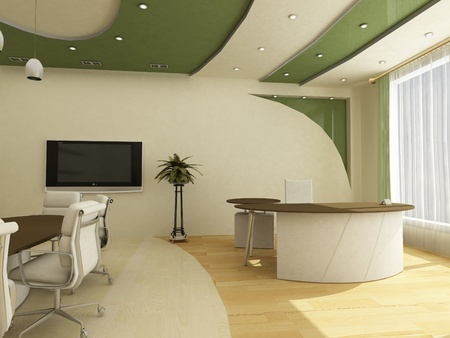 un faux plafond isolation id es. Black Bedroom Furniture Sets. Home Design Ideas