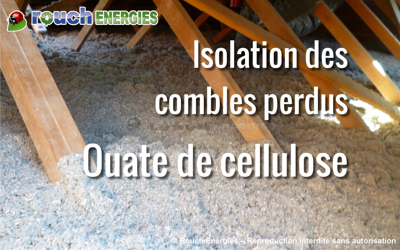 Prix isolation combles perdus laine de roche isolation id es for Prix isolation combles perdus
