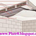 Isolation phonique plafond video