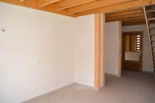 isolation phonique plafond nantes - Isolation Phonique Maison Mitoyenne