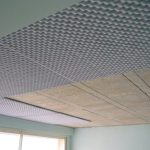 Isolation phonique plafond voisin
