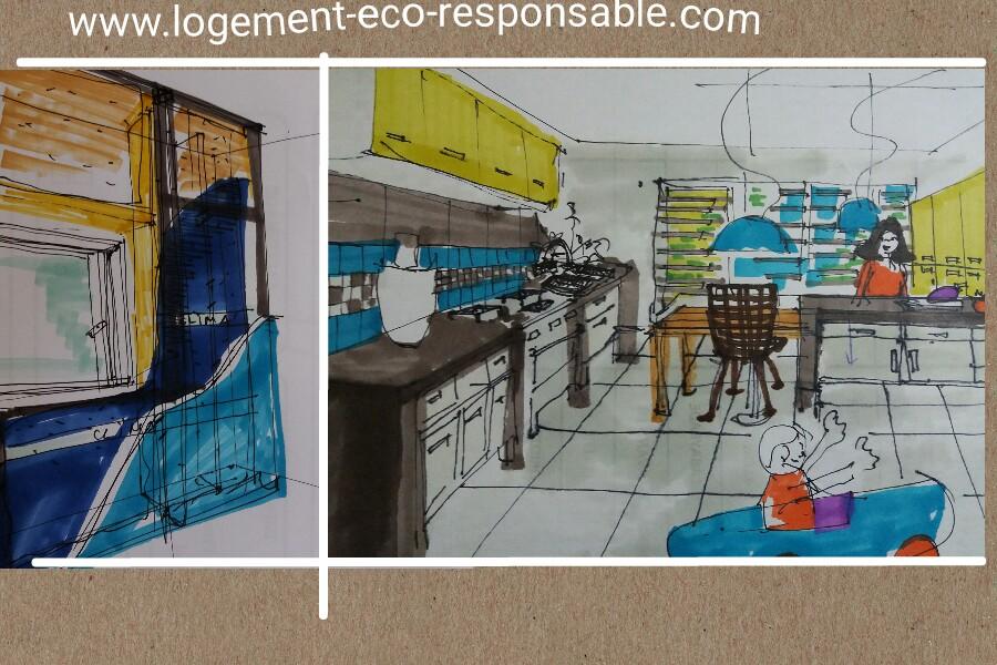 isolation phonique des murs par l 39 int rieur isolation id es. Black Bedroom Furniture Sets. Home Design Ideas