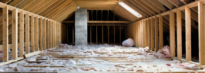 forum isolation des combles par soufflage isolation id es. Black Bedroom Furniture Sets. Home Design Ideas