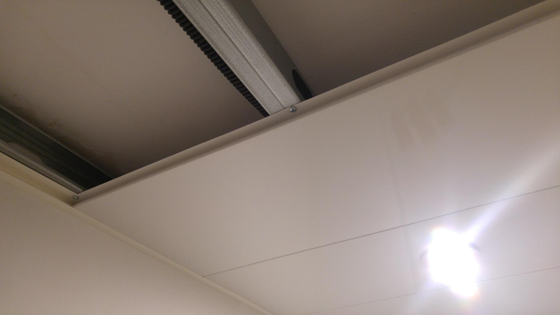 plafond lambris bois simple lambris with plafond lambris bois great lambris with plafond. Black Bedroom Furniture Sets. Home Design Ideas
