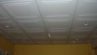 luminaires encastres 2 Résultat Supérieur 15 Inspirant Luminaire Plafond Suspendu Photos 2017 Xzw1