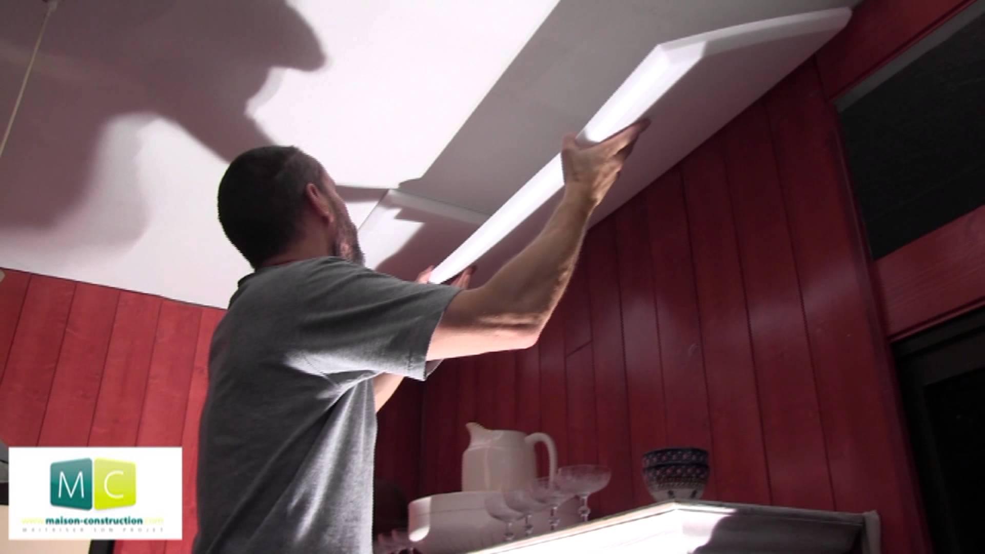 isolation phonique des murs et plafonds isolation id es. Black Bedroom Furniture Sets. Home Design Ideas