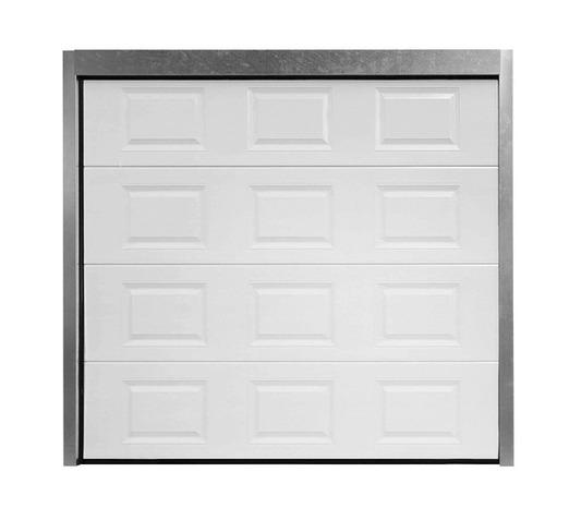 porte de garage basculante brico depot isolation id es. Black Bedroom Furniture Sets. Home Design Ideas