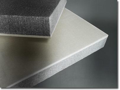 isolation phonique et thermique mur isolation id es. Black Bedroom Furniture Sets. Home Design Ideas