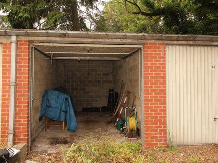 Porte de garage jumet isolation id es - Porte de garage a vendre ...