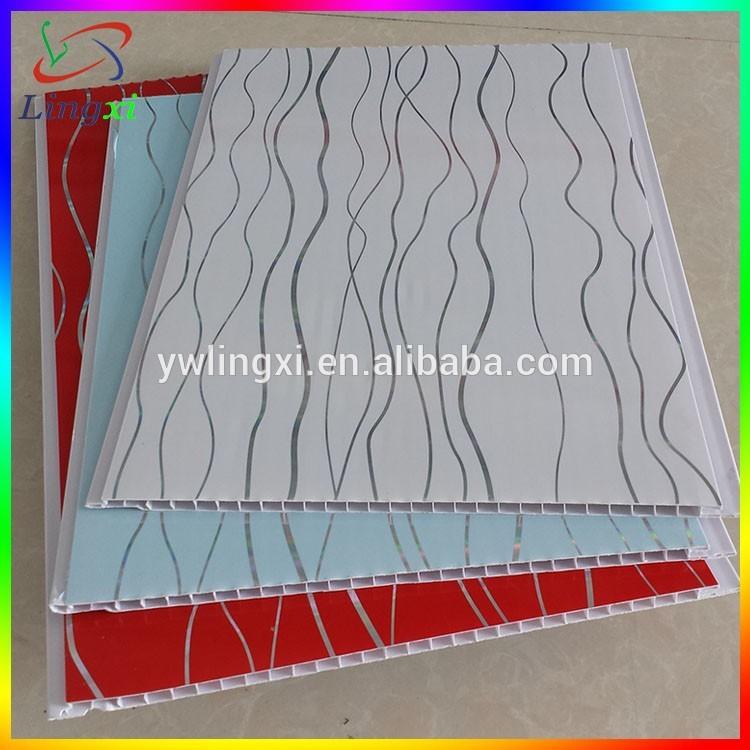 pvc salle de bain plafond - isolation idées - Pvc Plafond Salle De Bain