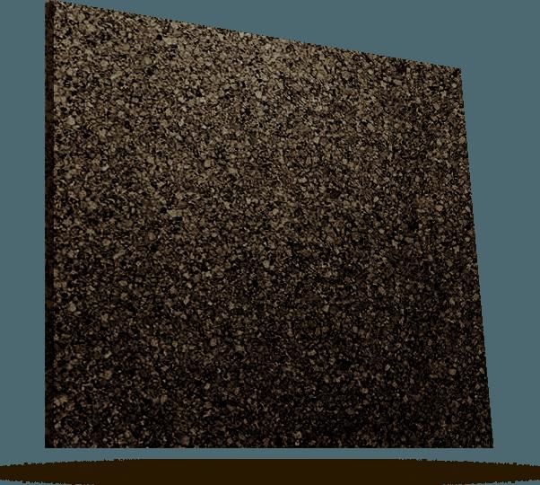 Isolation phonique plafond avec liege isolation id es - Isolation phonique pas cher ...