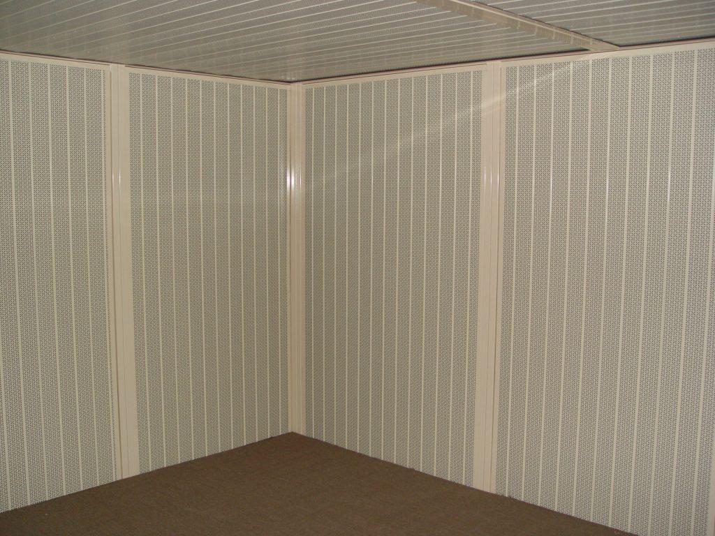isolation phonique plafond tarif isolation id es. Black Bedroom Furniture Sets. Home Design Ideas