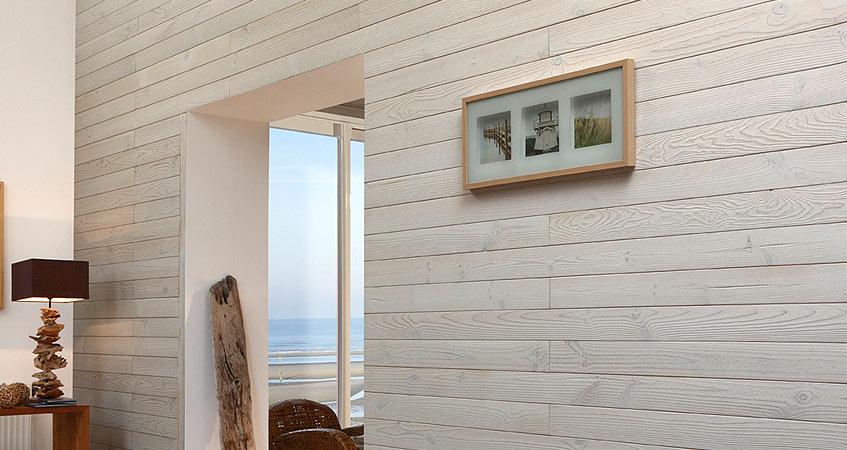 isolation phonique mur chambre salle de bain isolation id es. Black Bedroom Furniture Sets. Home Design Ideas