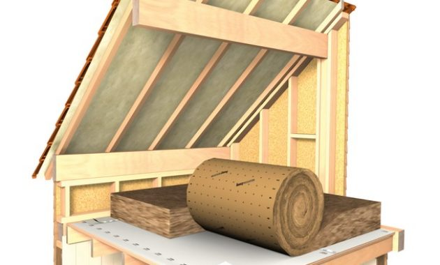 isolation phonique mur boite d 39 oeuf isolation id es. Black Bedroom Furniture Sets. Home Design Ideas