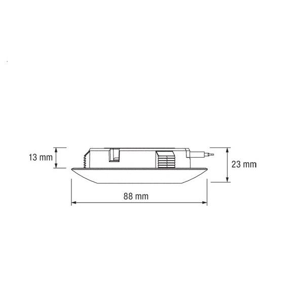 Faux plafond faible hauteur isolation id es for Comble faible hauteur