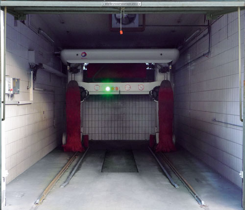 Porte de garage j pass isolation id es - Porte de garage hauteur 220 ...