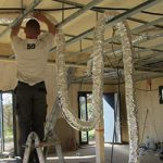 Prix pose faux plafond