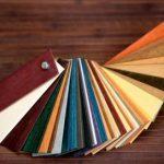 Quel peinture pour faux plafond isolation id es for Quel peinture pour plafond